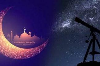 رمضان أقبل يا أولى الألباب: فضل صيام شهر رمضان وآداب الصيام المستحبة من السنة النبوية المطهرة