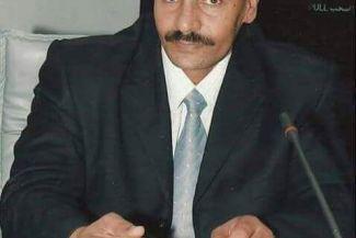 الوحدة الوطنية تحت عباءة الإنسانية   بقلم ناصر خليفة