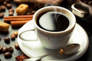 فوائد شرب القهوة يوميًا: