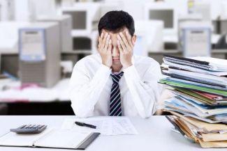ملاحظات هامة عن كيفية زيادة إنتاجيتك في عملك