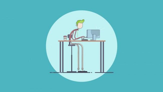 online business - important landmarks of success