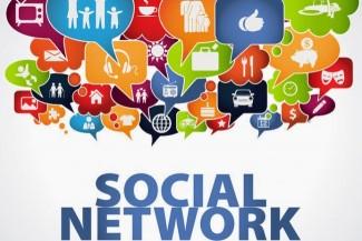 شبكات للتواصل الاجتماعي مفيدة أكثر من فيسبوك