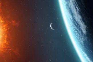 دخول الشمس في حالة سبات تهدد الحياة على كوكب الأرض