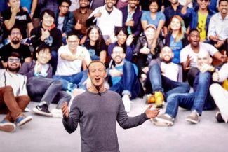 صدمة: 50% مما تقرأه على الفيسبوك هو في الحقيقة (أخبار مزيفة)