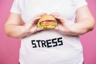كيف تتغلب علي احساس الجوع العاطفي
