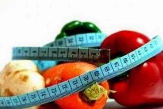 دراسة حديثة: الشيكولاتة والبطاطس المحمرة لن تؤثر على الوزن بعد الآن