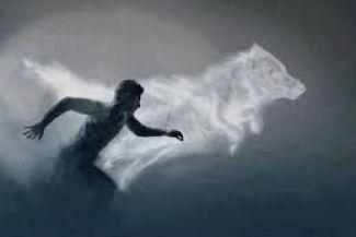 المستذئبون .. حقيقة أم خيال؟!