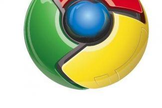 تحذير من استخدام متصفح جوجل كروم على الهواتف الذكية