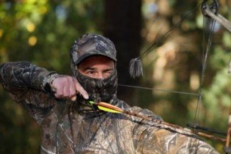 Tips For Deer Hunting Makes You a Top Predator