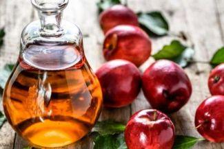 أهم 6 فوائد صحية لخل التفاح وأهم الآثار الجانبية له