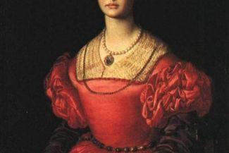 تعرف معنا على اليزابيث باثوري ملكة الدم المتوحشة: