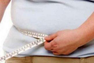 أهم 7 أسباب للإصابة بالسمنة وكيفية تجنب بعضها