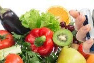 النظام الغذائي لمريض السكري فى رمضان