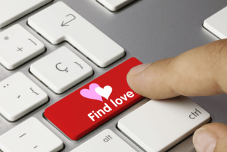Online Dating   Is it good enough?