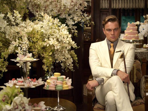 Why Gatsby Was Great? A Look Through a Brilliant Novel