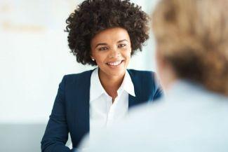 كيف تختار وظيفتك ومهنتك المستقبلية المناسبة