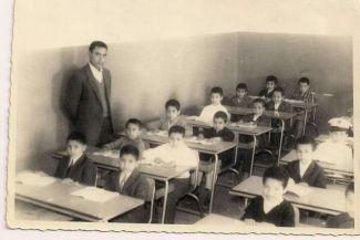 واقع التعليم في عالمنا العربي ودور الاساتذة وأولياء الأمور في النهوض به