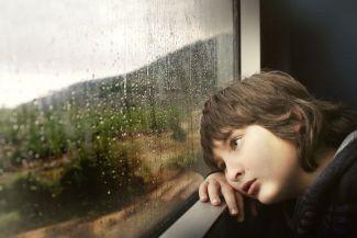 هل جربت السفر مع طفلك ؟ 12 خطوة يجب القيام بها للحصول على رحلة ممتعة مع طفلك
