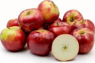 طريقة عمل كيكة التفاح بالقرفة وكيكة التفاح المقلوبة