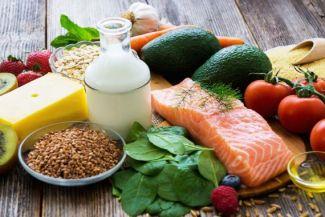 أفضل 17 نوع من الأطعمة لزيادة الوزن بسرعة