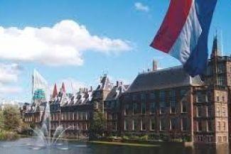 اكتشف معنا 7 عادات غريبة للهولنديين لن تجدها في أي مكان آخر في العالم