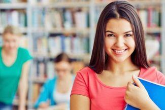 أهمية تعليم المرأة ولماذا لا تعترف الكثير من المجتمعات بحق الفتيات في التعليم