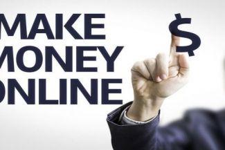 كيف تحول وقتك الضائع على الانترنت إلى وسيلة لكسب المال؟ إليك 7 طرق لفعل ذلك