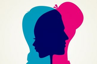Women VS Men: Who is Smarter and How Their Brains Act Differently?