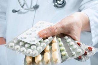 المضادات الحيوية.. علاج أم مرض!