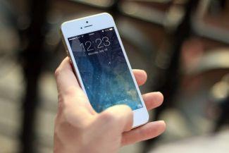 21 نصيحة للتغلب على  مشكلة إدمان الهاتف