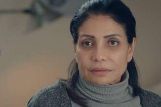 نفرتيتي السينما المصرية: لمحات عن حياة الفنانة سوسن بدر وسيرتها الذاتية