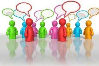 ظاهرة إدمان شبكات ومنصات التواصل الاجتماعي، المشكلة والحلول