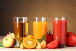 أفضل وأسوأ المشروبات لمرضى السكري