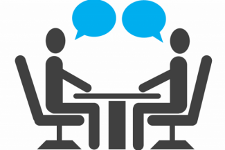 Job interview questions and answers:
