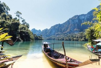How to prepare yourself before travelling to Thailand