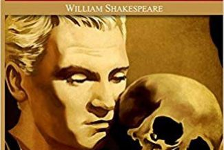 Horror, Supernatural, Suspense; are All Elements that Spices up Shakespeare's Plays