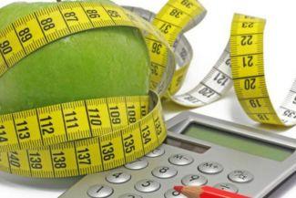 حقائق عن السعرات الحرارية و 12 نصيحة فعالة لحرق السعرات بشكل فعال في الجسم
