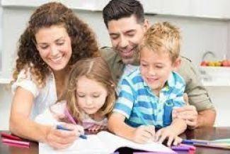 أساليب تربوية خاطئة تدمر شخصية طفلك