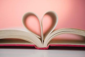 كيف تكتب رواية؟ 10 نصائح جوهرية لكتابة رواية جيدة