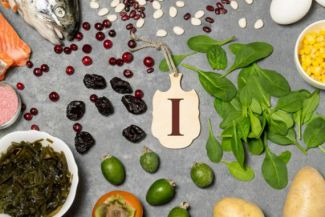 أهم 10 فوائد صحية لليود ومصادر وجودها في الأطعمة وأعراض نقصه في الجسم