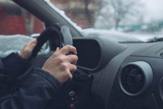 كيف تتعامل مع سيارتك في فصل الشتاء؟