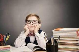 قبل الامتحانات تعلم طرق المذاكرة الصحيحة وعدد الساعات المناسبة لها